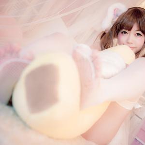 sweets princess2