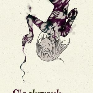 Clockwork -preview-(BOOTH限定ポストカード付)