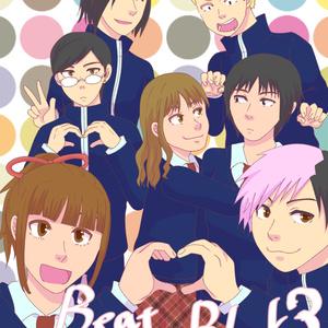 Beat Best Black3