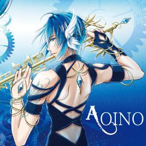 AOINO(DL版)