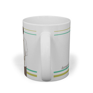 hacogack12 cafe cup
