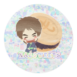 nacsweets J ver.