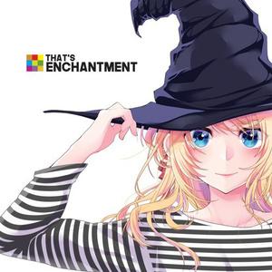 THAT'S ENCHANTMENT DL版