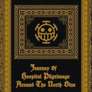 Journey of Hospital Pilgrimage Around The North Blue