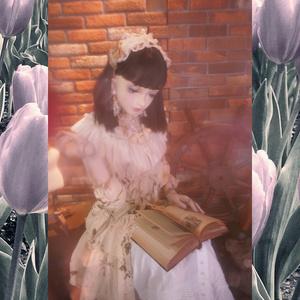 『dream』橋本ルルmini写真集
