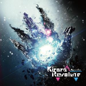 Kirara Revoluto