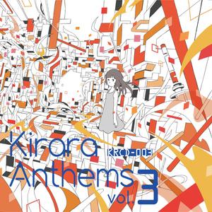 Kirara Anthems vol.3
