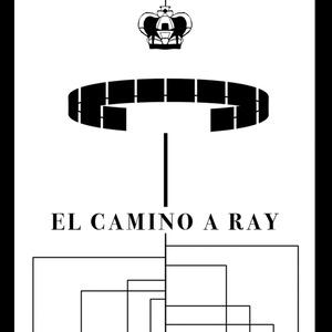EL CAMINO A RAY
