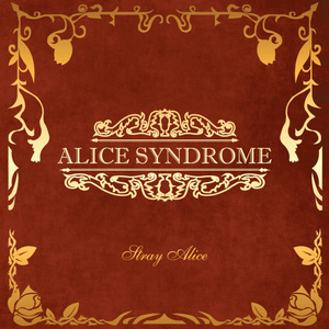 Alice Syndrome - EP