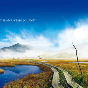 The Mountain Journey
