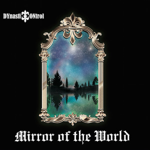 Mirror of the World(DL版)