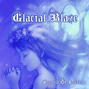Glacial Blaze