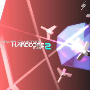 Silver Collections - Hardcore Part.2