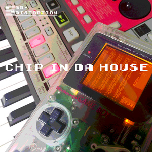 Chip In Da House