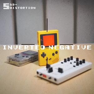 Inverted Negative