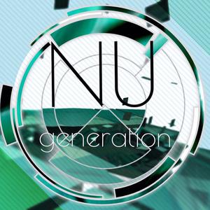 NU generation