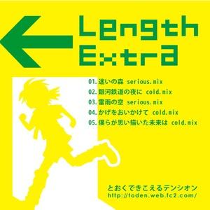 Length Extra