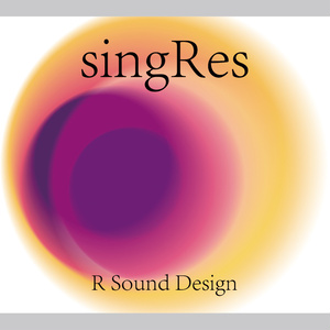 singRes