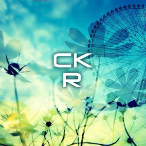 CKR 3rd 「Secret Garden」