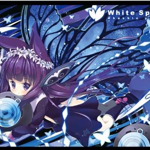 キャラクタースリーブ WSCS-004「ミュウ-2」