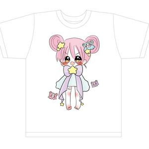 ぱぁTシャツ