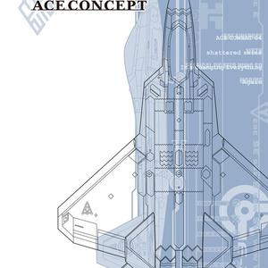 ACE CONCEPT