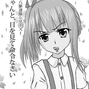 明日への探照灯 第18駆逐隊シリーズ総集編
