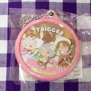 【アイドリッシュセブン】TRIGGERスライドミラーA