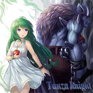 Tanzaknight