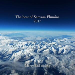 The Best of Saevam flumine 2017