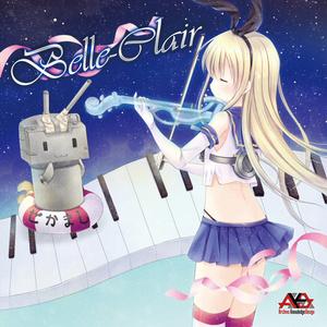 Belle-Clair
