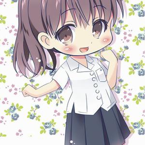 静岡市の夏服(Petit Pleats!2)