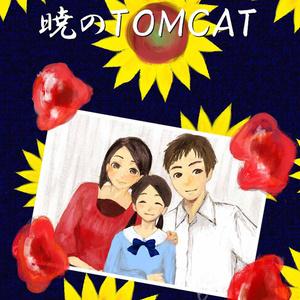 暁のTOMCAT