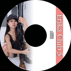 Erika Club 5