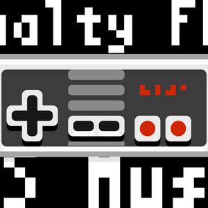【15曲】Royalty FREE Famicom Pack vol.1