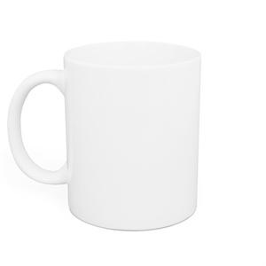 ghostpiaマグカップ・ドット絵