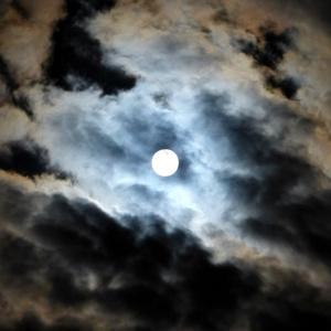 【幻のボカロデビュー曲】月の光よ【動画付き】