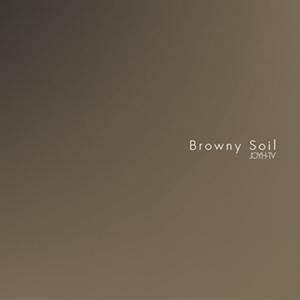 Browny Soil