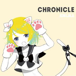 CHRONICLE [DL]