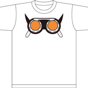 なりきりスナイパーTシャツ