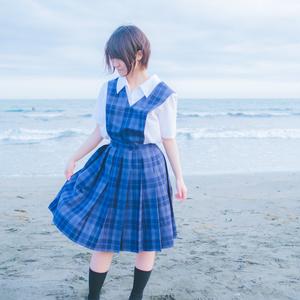 ポケット制服シリーズ 02