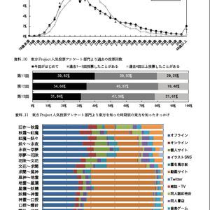 【DL版】久幸繙文月報 2017年8月号