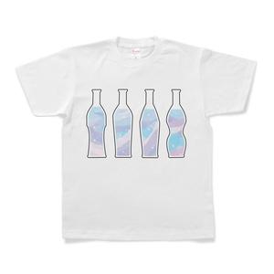 夢色のドリンク [Tシャツ]