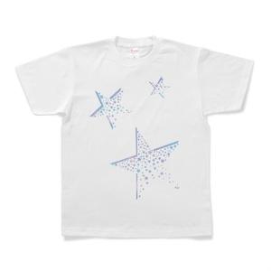 星屑 [Tシャツ]