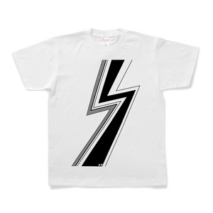 イナズマ [Tシャツ]