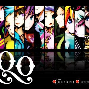 Quantum Queer Orchestra