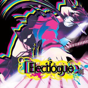 Electlogue 01