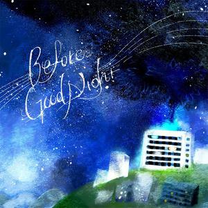 Before Good Night