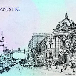 PIANISTIQ(CD版)