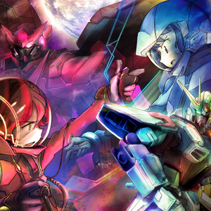 ARCHIVAL HEROS(下)
